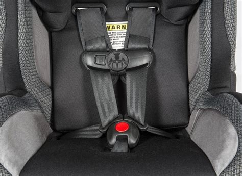 Safety 1st Complete Air 65 Car Seat Prices