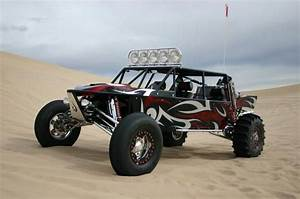 Extreme Auto : 1000 images about sand rails on pinterest cars toy ~ Gottalentnigeria.com Avis de Voitures