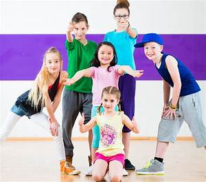 Dance Classes for Kids in NW Indiana - Ballet, Hip Hop ...