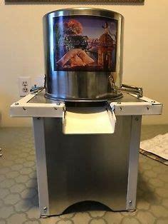 guayadora  verduras sofrito coconut coffee maquina
