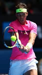 Rafael Nadal - Wikipedia