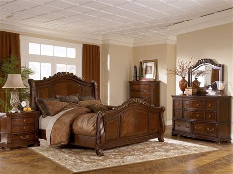 king bedroom sets clearance  shipping scratch