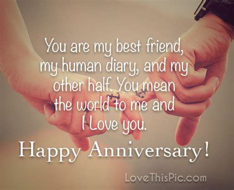love  happy anniversary pictures   images  facebook tumblr pinterest
