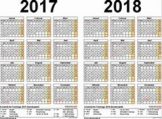 Kalender 2018 mit kw Download 2019 Calendar Printable