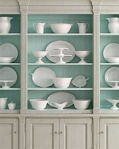 duck egg blue paint colors design ideas With what kind of paint to use on kitchen cabinets for silver birds wall art