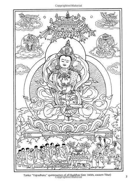 Boeddha Kleurplaten Voor Volwassenen by Kleurplaten Voor Volwassenen Zoeken Religie