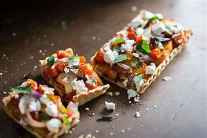 Roasted Pumpkin  Tomato And Oregano Tart Recipe   Sbs Food