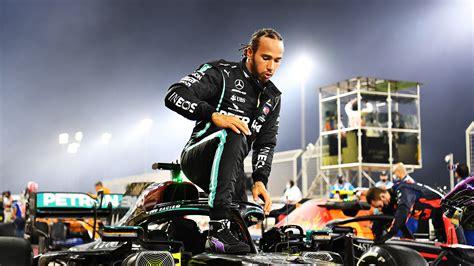 He is an actor, known for autot 2 (2011). Nuevo titulo para el inglés: Sir Lewis Hamilton