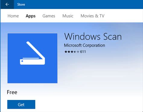 How To Scan Documents Or Photos In Windows 10 Business Newsletter Template Moving Letter Kawaii Logo Village Bags Best Gear Samples
