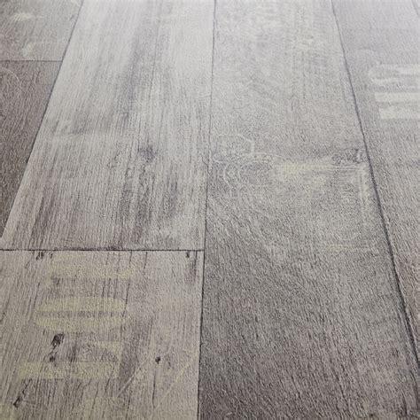 tile effect wooden floor choice image tile flooring