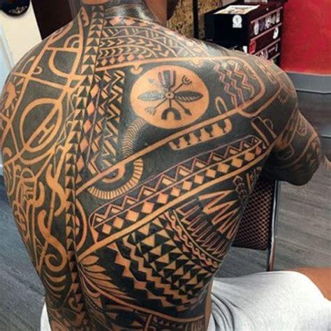 tattoos  men cool ideas designs