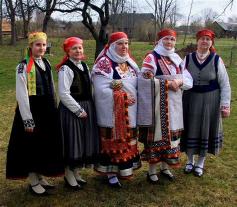 Latvijas Etnogrāfiskā brīvdabas muzejā tiks atvērta ...