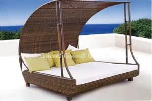 Outdoor Wicker Furniture Online