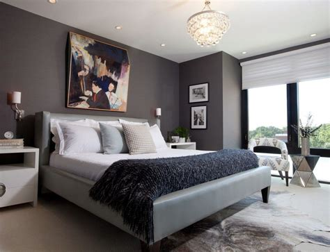 Bedroom Paint Color Ideas by List 16 Ideas In Masculine Paint Colors Ideas Gallery