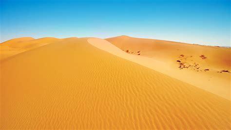desert landscape images sahara desert landscape wallpaper wallpaper wallpaperlepi