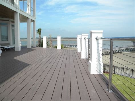 decks structurally speakingstructurally speaking