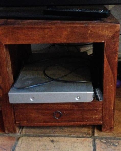 bureau en bois exotique peindre un meuble en bois exotique peintures et enduits