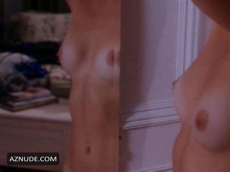 Stephanie nackt Edmonds Find Stephanie