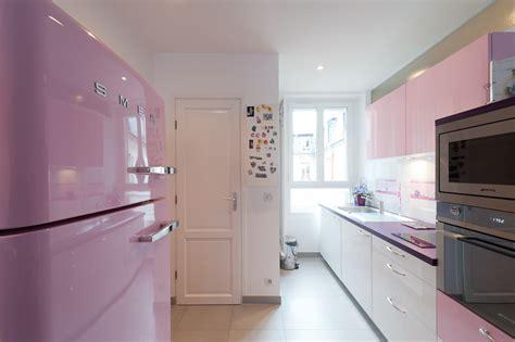 cuisine compacte pour studio cuisine cuisine compacte pour studio cuisine compacte in
