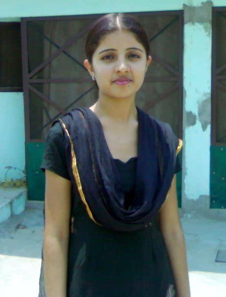 Hot Pakistani Girls Vipfun
