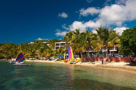 beach resort  virgin islands resorts st croix