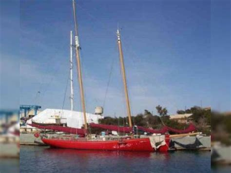 Boat Manufacturers Cyprus by Sciarelli For Sale Daily Boats Buy Review Price