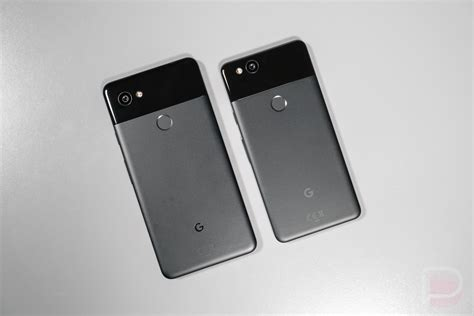 posts pixel 2 and pixel 2 xl factory updated droid