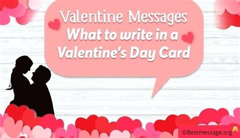inspirational valentine funny card pics wedding card