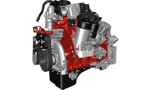 Renault Diesel Engine by Renault Tests 3d Printed Diesel Engines Iepieleaks