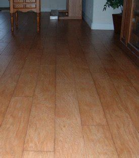 Mohawk laminate flooring review, Hemisphere Collection