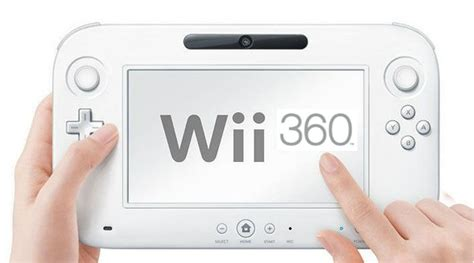 how much is the wii u console rumor how much power will the wii u pack