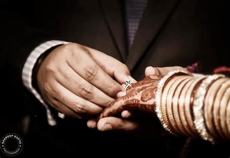 Pin By Weddingsonline India On Wedding Rings  Pinterest. Travel Wedding Rings. Pink Pearl Wedding Rings. Gorgeous Wedding Engagement Rings. Capricorn Rings. Script Rings. Pdf Wedding Rings. Engagement Tacori Rings. Engage Ring Engagement Rings