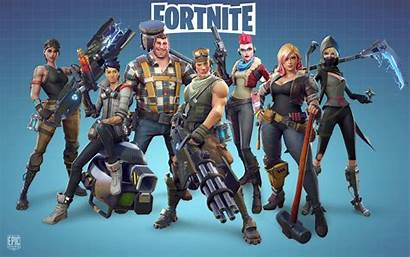 Fortnite 4k 1080p Wallpapers Background Indian Gaming
