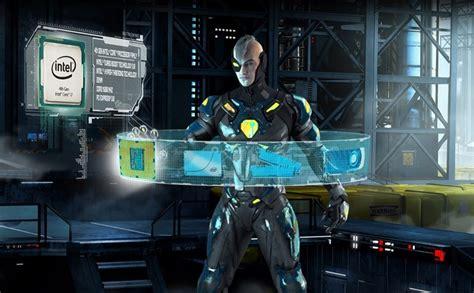 origin pc launches gaming desktop  intel devils