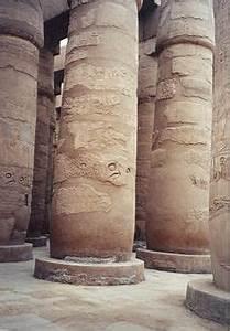 Amun Best Of Orient : 13 best the sun gods images on pinterest ancient egypt civilization and egypt ~ Indierocktalk.com Haus und Dekorationen