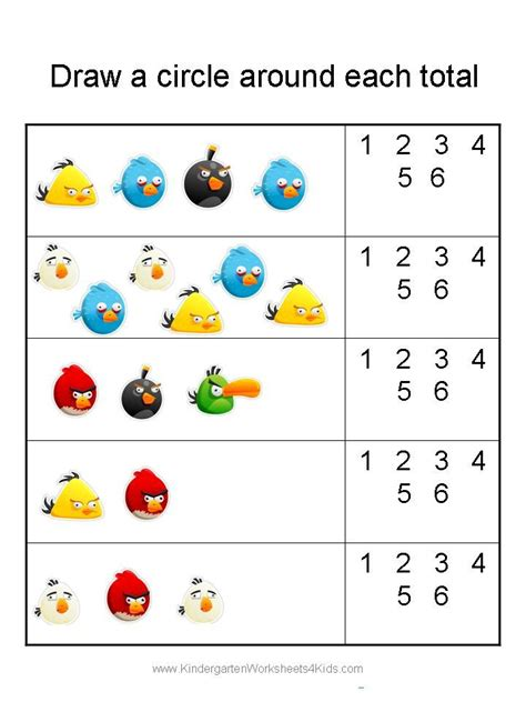 images  maths numbers    pinterest