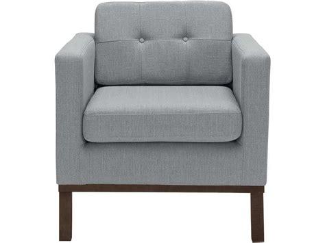 fauteuil chambre b b allaitement fauteuil chambre bb allaitement fauteuil de relaxation et