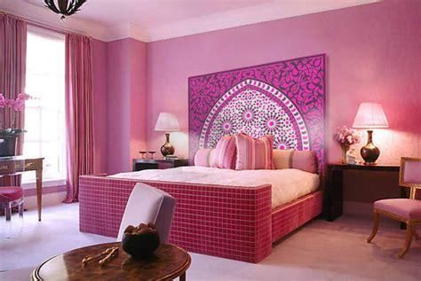 chambre style marocain chambre marocaine moderne design de maison