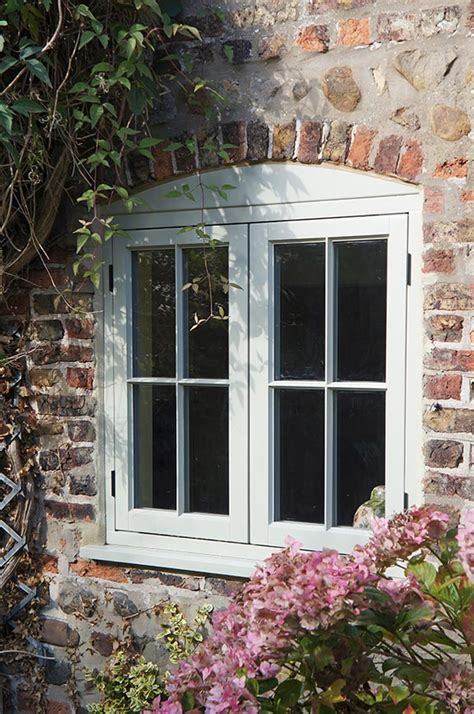 timber casement windows bespoke wooden windows timber window