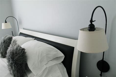 plug in wall ls for bedroom plug in wall ls image of root plug in wall sconces