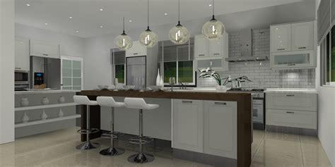 Extension Kitchen Malaysia