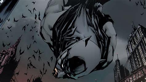 Batman Anime Wallpaper - batman comic wallpaper 1920x1080 www pixshark