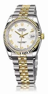 Rolex Oyster Perpetual Damen : rolex armband gold gebraucht modischer schmuck von 2018 ~ Frokenaadalensverden.com Haus und Dekorationen