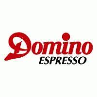 Domino Logo Vectors Free Download