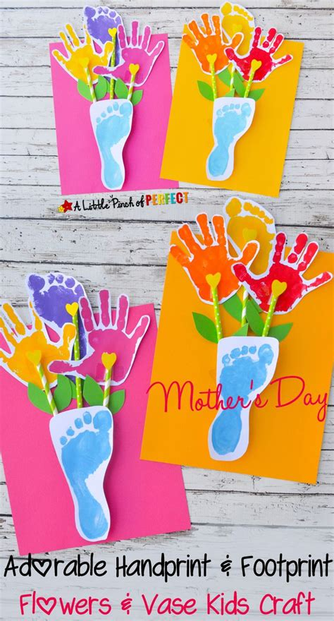 creatively thoughtful mothers day gift ideas mothers