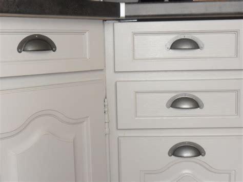 poignee de porte de cuisine castorama wasuk gt gt 21 grande poign 233 e cuisine castorama images
