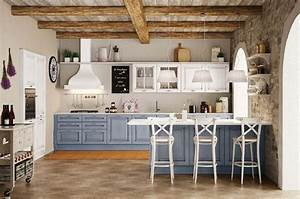 Stunning foto cucine classiche images home ideas for Foto cucine classiche