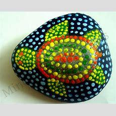 Australian Aboriginal Art  Artsy Craftsy Mom