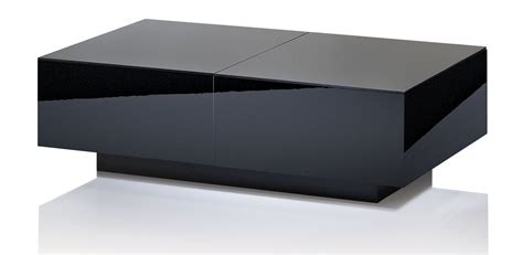 black friday coffee table deals coffee tables ideas wood lacquer coffee tables black