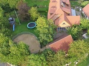Garten Von Oben : ferienwohnung sandmann lewerenz kopendorf frau rafaela sandmann lewerenz ~ Orissabook.com Haus und Dekorationen